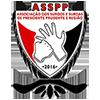ASSPP Logo